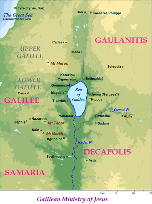 map of ancient holy land with Galilee on Sp in addition Whatisasynagogue in addition Tibet Location besides Historic Cities huji ac together with The Glastonbury Zodiac.